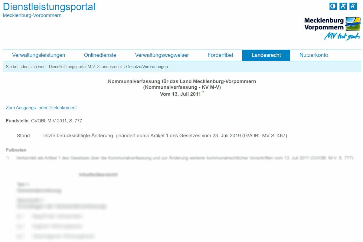 Mitwirkungsverbot: SPD und Grüne fordern Rücktritt von Carola Rex